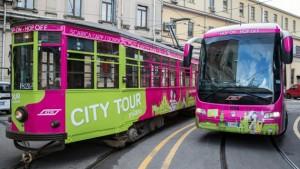 tram-tours-atm