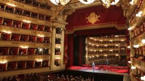teatro alla-scala_dentro