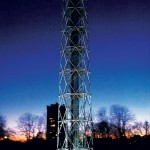 Branca Tower