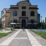 Catella Fondation