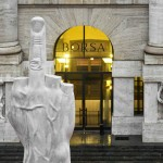 love-cattelan