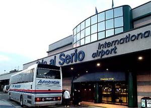 orio_al_serio_airport