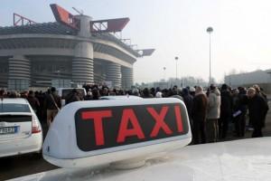 sciopero-taxi-milano-2-770x513